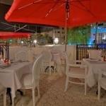 фото Red South Beach Hotel 228937507