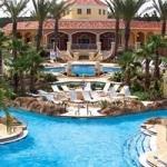 фото Villas at Regal Palms Resort & Spa 228938539