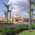 фото Villas at Regal Palms Resort & Spa 228938554