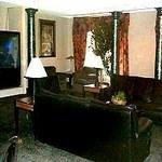 фото Regency Inn and Suites NY 228939252