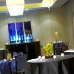 фото Renaissance Atlanta Midtown Hotel 228943305