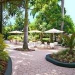 фото Renaissance Boca Raton Hotel 228943437