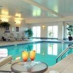 фото Renaissance Boulder FlatIron Hotel 228943484