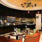 фото Renaissance Fort Lauderdale Cruise Port Hotel 228943825