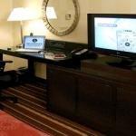 фото Renaissance Indianapolis North Hotel 228943963