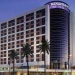 фото Renaissance Las Vegas Hotel 228944069