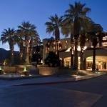 фото Renaissance Palm Springs Hotel 228944383