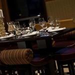 фото Renaissance Raleigh Hotel At North Hills 228944514