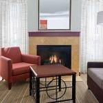 фото Residence Inn Amarillo 228947131