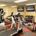 фото Residence Inn Atlanta Cumberland 228947273