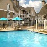 фото Residence Inn Atlanta Cumberland 228947277
