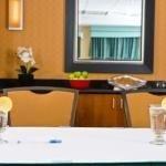 фото Residence Inn Auburn 228947353