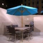 фото Residence Inn by Marriott Birmingham Downtown UAB 228947501
