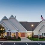 фото Residence Inn Boston Norwood 228947566