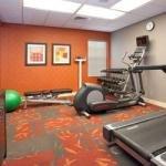 фото Residence Inn Boulder Louisville 228947613