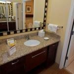 фото Residence Inn Bryan College Station 228947644