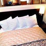 фото Residence Inn Memphis Downtown 228947673