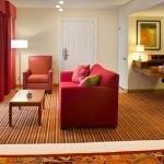 фото Residence Inn Boston North Shore/Danvers 228948275