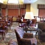 фото Residence Inn by Marriott Palmdale 228951372