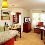 фото Residence Inn Dallas Plano / The Colony 228951947