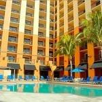 фото Residence Inn by Marriott Delray Beach 228951996