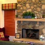 фото Residence Inn Durango 228952162