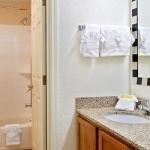 фото Residence Inn Fort Lauderdale Plantation 228952245