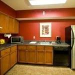 фото Residence Inn Houston by The Galleria 228952419