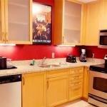 фото Residence Inn Houston Katy Mills 228952435