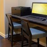 фото Residence Inn Houston Westchase On Westheimer 228952451