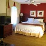 фото Residence Inn Kalamazoo 228952507