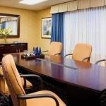 фото Residence Inn by Marriott Las Vegas Henderson/Green Valley 228952588