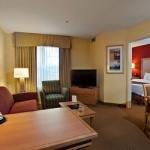 фото Residence Inn Mt. Laurel at Bishop`s Gate 228953322