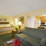 фото Comfort Inn Merrimack 228953362