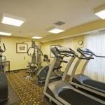фото Comfort Inn Merrimack 228953368