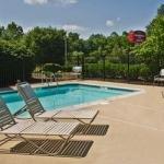 фото Residence Inn Philadelphia Willow Grove 228953668