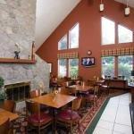 фото Residence Inn Portland North/Vancouver 228953828
