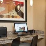фото Residence Inn Marriott Moline 228953887