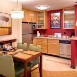 фото Residence Inn Salt Lake City Sandy 228954095
