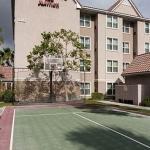 фото Residence Inn San Bernardino 228954138