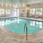 фото Residence Inn San Bernardino 228954140