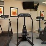 фото Residence Inn By Marriott San Ramon 228954249