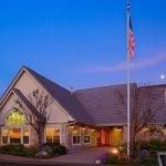 фото Residence Inn San Diego/Rancho Bernardo/Scripps Poway 228954319