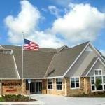 фото Residence Inn by Marriott Sebring 228954340