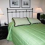 фото Azure Condominiums by Wyndham Vacation Rentals 228960040