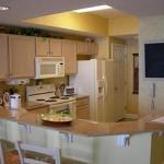 фото Waters Edge Condominiums by Wyndham Vacation Rentals 228960446