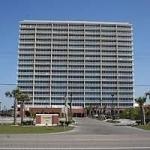 фото Resortquest Sanibel Condominiums 228960489