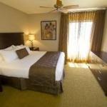 фото The Ridge on Sedona Golf Resort 228966239