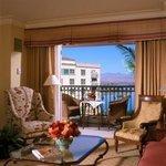 фото Ritz-Carlton Lake Las Vegas 228969111