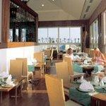 фото Riva Donna Hotel 228970882